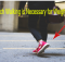 How much walking to lose weight