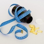 Poop pills for weight loss